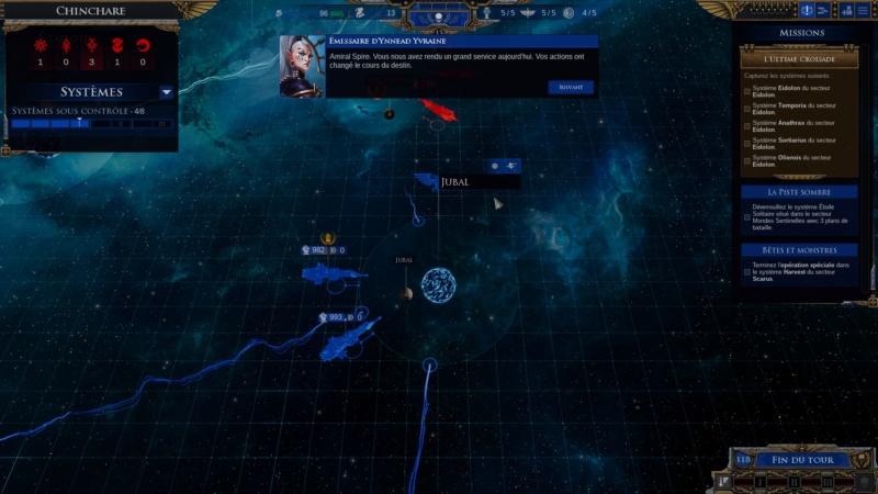 [Jeu vidéo] Battlefleet Gothic : Armada - Page 21 20190657