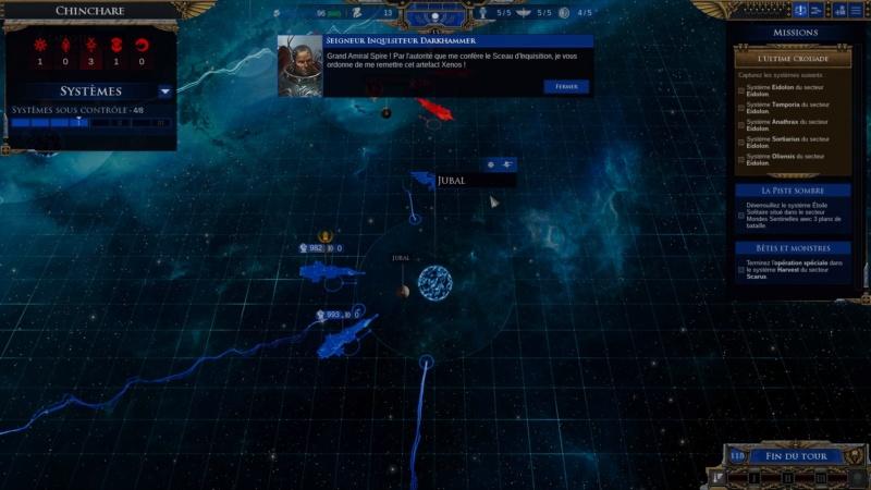 [Jeu vidéo] Battlefleet Gothic : Armada - Page 21 20190658