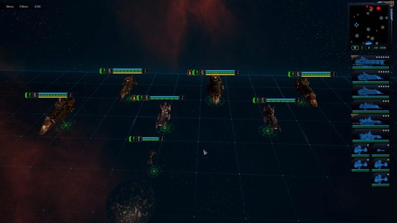 [Jeu vidéo] Battlefleet Gothic : Armada - Page 21 20190661