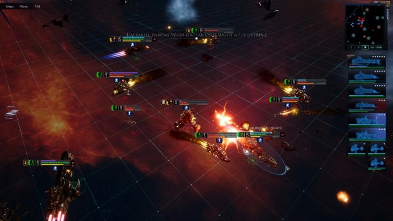 [Jeu vidéo] Battlefleet Gothic : Armada - Page 21 20190662