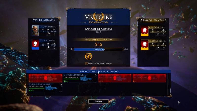 [Jeu vidéo] Battlefleet Gothic : Armada - Page 21 20190664