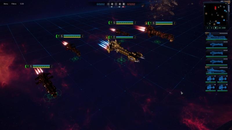 [Jeu vidéo] Battlefleet Gothic : Armada - Page 21 20190665