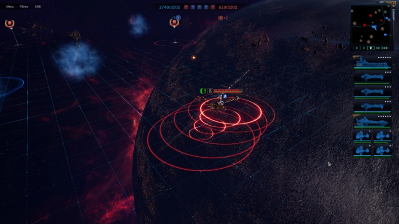 [Jeu vidéo] Battlefleet Gothic : Armada - Page 21 20190666