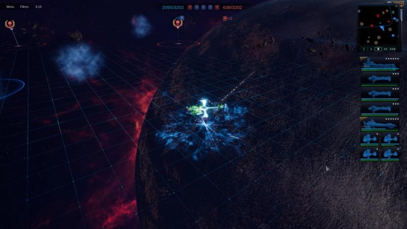 [Jeu vidéo] Battlefleet Gothic : Armada - Page 21 20190667