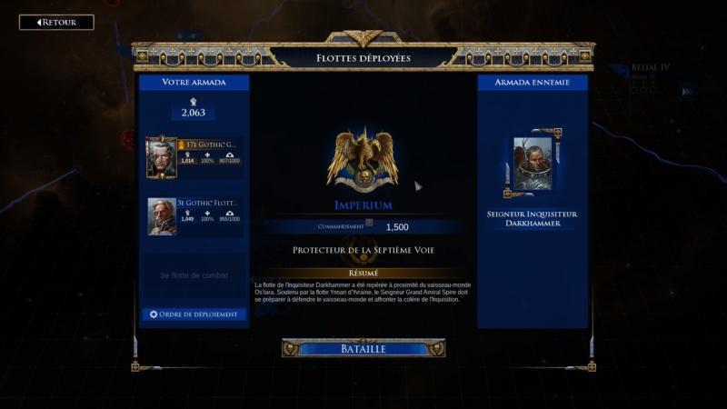 [Jeu vidéo] Battlefleet Gothic : Armada - Page 21 20190668