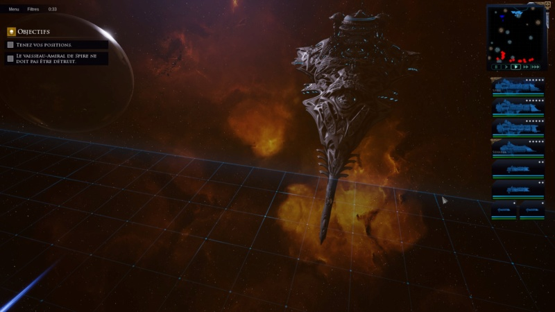 [Jeu vidéo] Battlefleet Gothic : Armada - Page 21 20190669