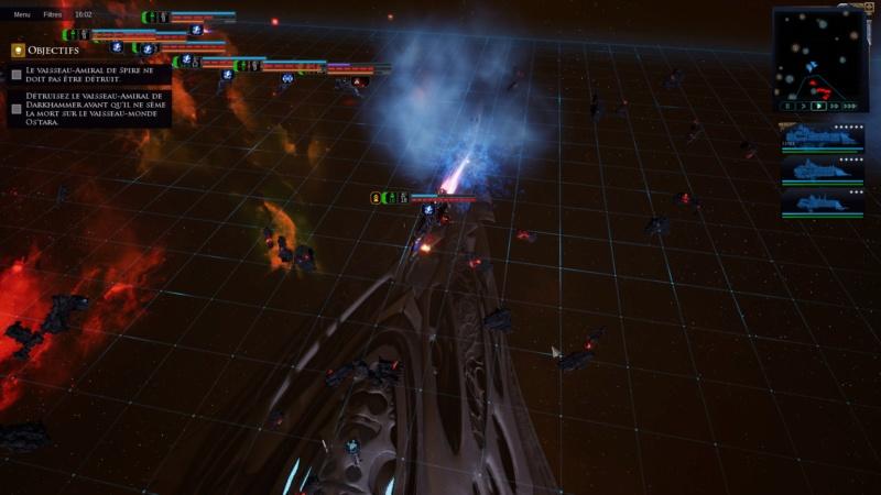 [Jeu vidéo] Battlefleet Gothic : Armada - Page 21 20190672