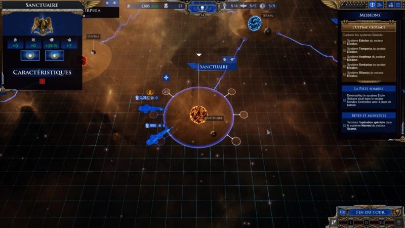 [Jeu vidéo] Battlefleet Gothic : Armada - Page 21 20190673
