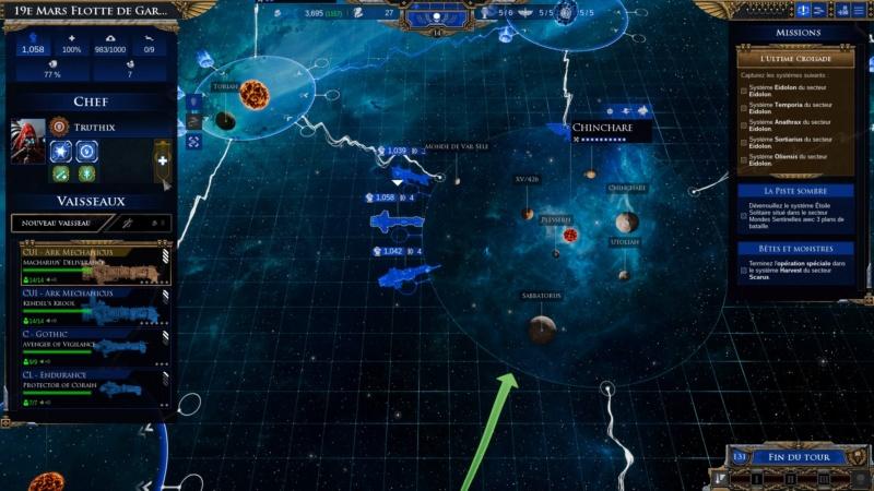 [Jeu vidéo] Battlefleet Gothic : Armada - Page 21 20190720