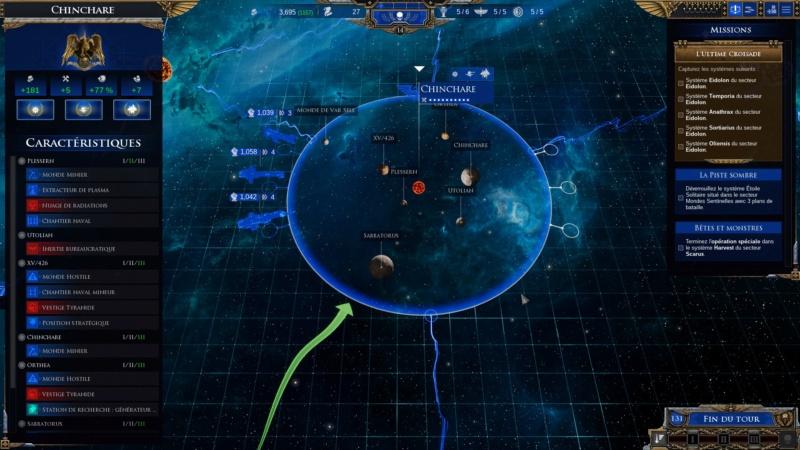 [Jeu vidéo] Battlefleet Gothic : Armada - Page 21 20190724