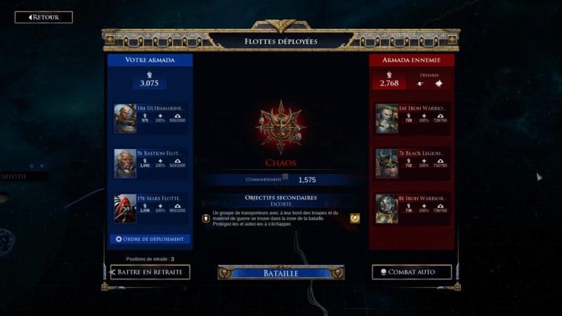 [Jeu vidéo] Battlefleet Gothic : Armada - Page 21 20190732