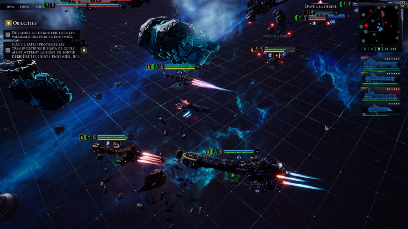 [Jeu vidéo] Battlefleet Gothic : Armada - Page 21 20190733