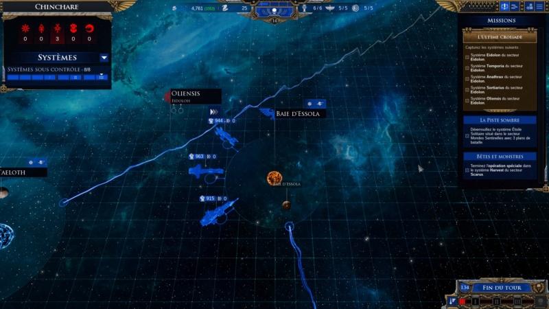 [Jeu vidéo] Battlefleet Gothic : Armada - Page 21 20190734