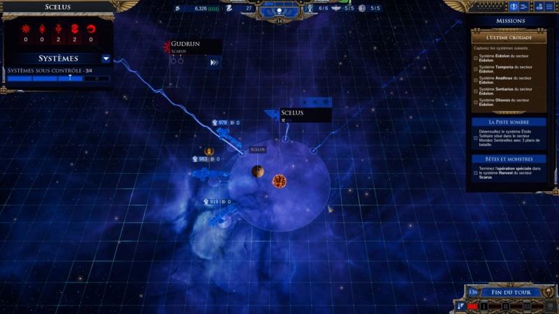 [Jeu vidéo] Battlefleet Gothic : Armada - Page 21 20190742