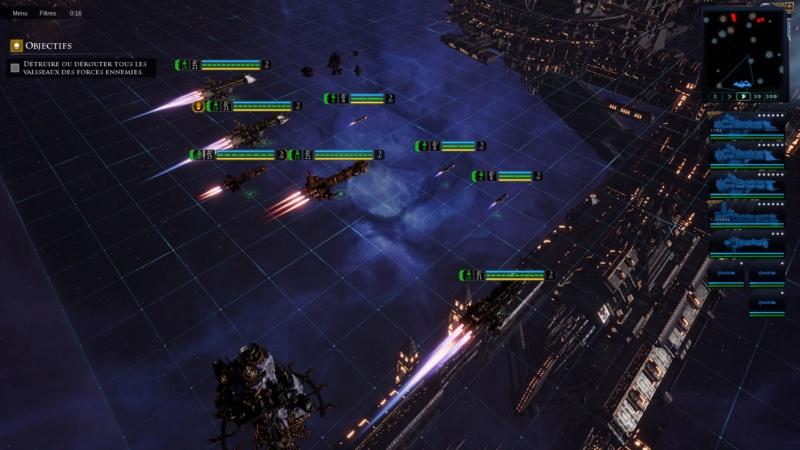 [Jeu vidéo] Battlefleet Gothic : Armada - Page 21 20190743