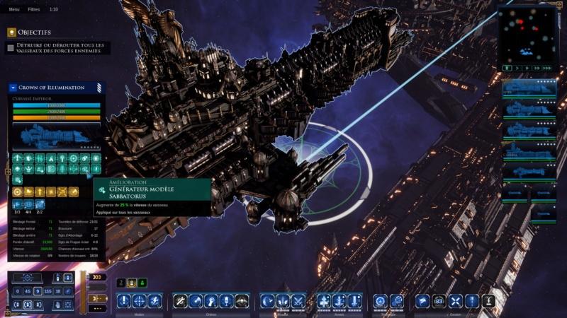 [Jeu vidéo] Battlefleet Gothic : Armada - Page 21 20190744