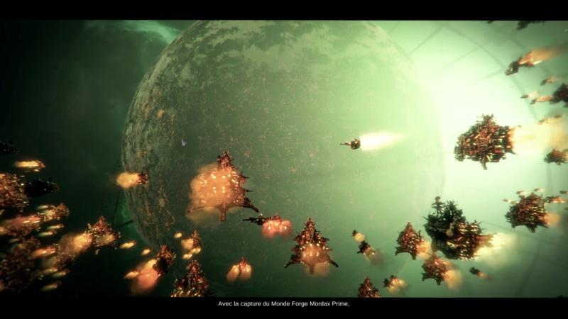 [Jeu vidéo] Battlefleet Gothic : Armada - Page 21 20190748