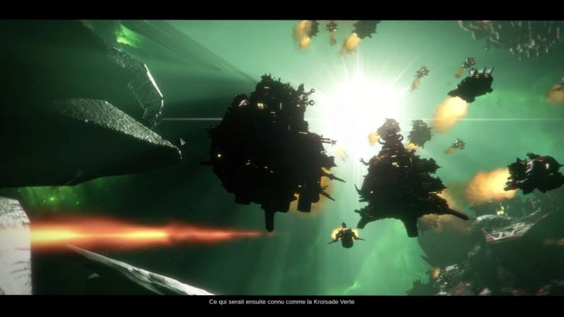 [Jeu vidéo] Battlefleet Gothic : Armada - Page 21 20190749