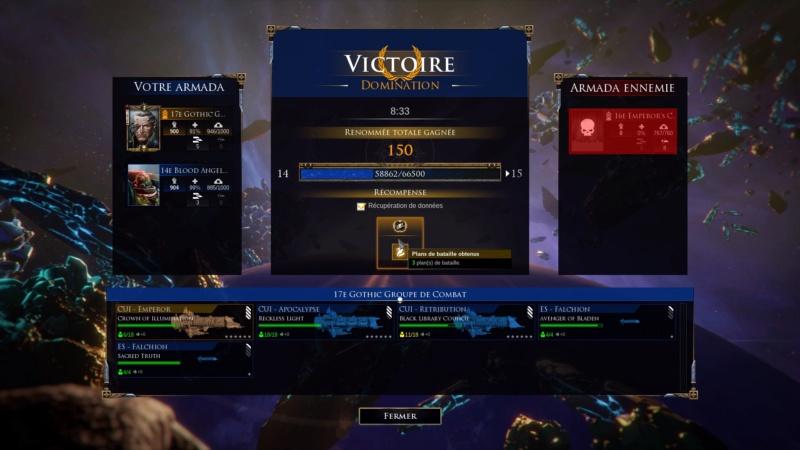 [Jeu vidéo] Battlefleet Gothic : Armada - Page 21 20190753