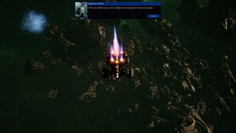 [Jeu vidéo] Battlefleet Gothic : Armada - Page 21 20190755