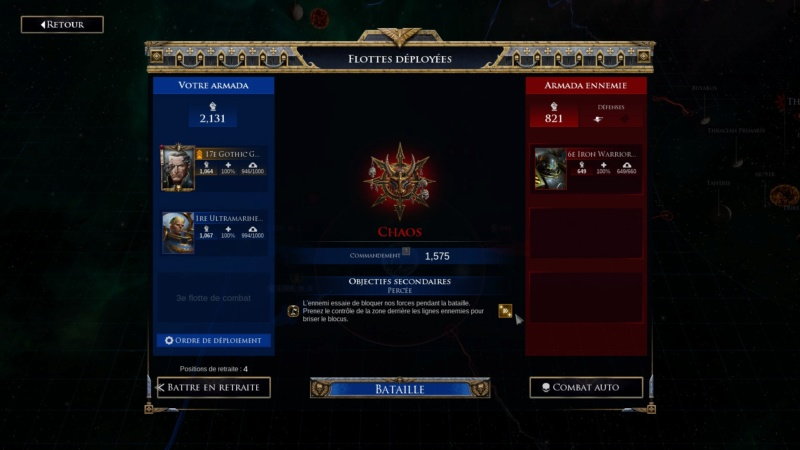 [Jeu vidéo] Battlefleet Gothic : Armada - Page 21 20190765