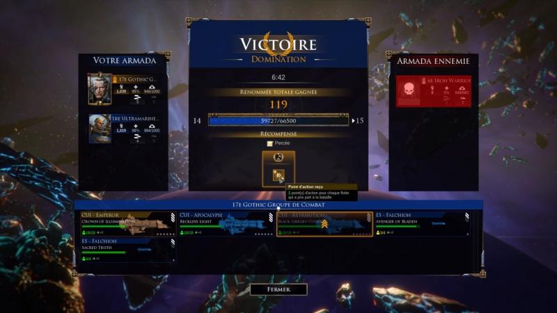 [Jeu vidéo] Battlefleet Gothic : Armada - Page 21 20190768