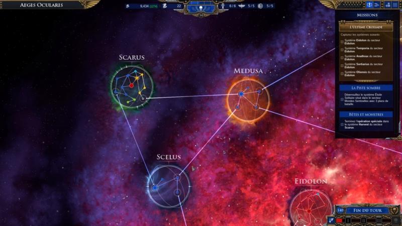 [Jeu vidéo] Battlefleet Gothic : Armada - Page 21 20190769