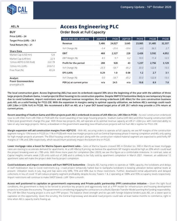 ACCESS ENGINEERING PLC (AEL.N0000) - Page 8 4f3b8e10
