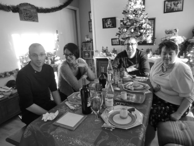 famille  Cimg0718