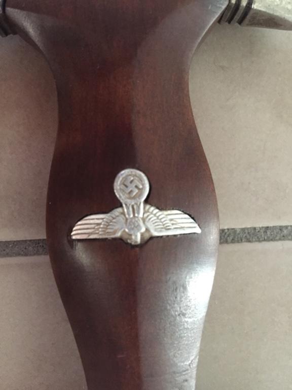 Dague SA 0dc1f010
