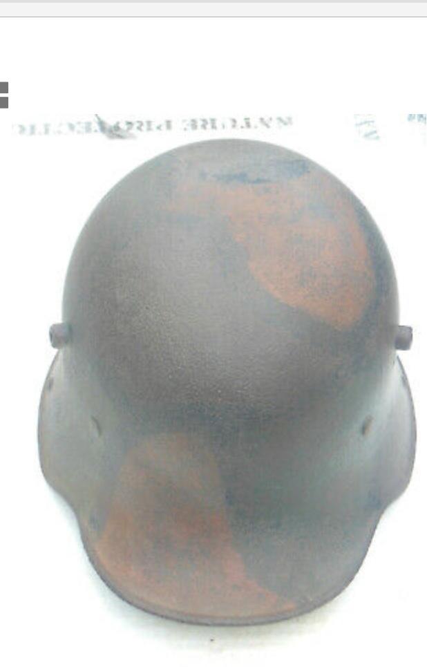 Urgent ! Camo allemand grande guerre  35b19910