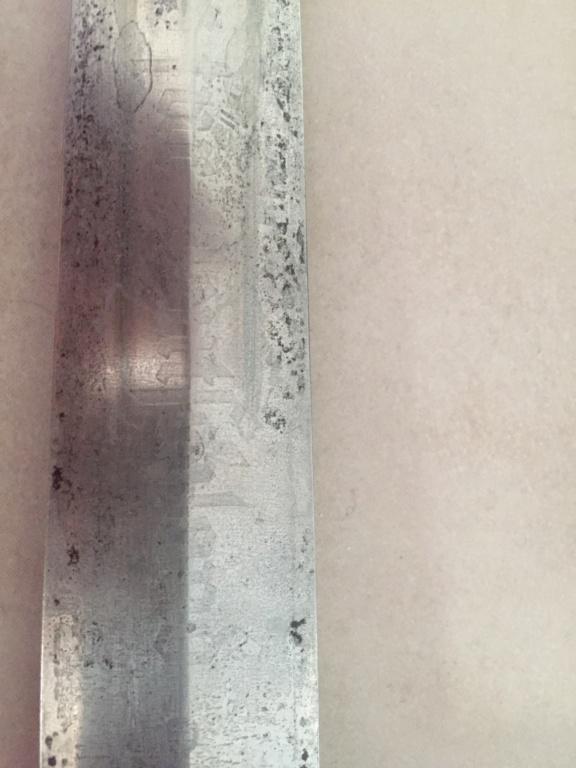 Dague SA 89f99610