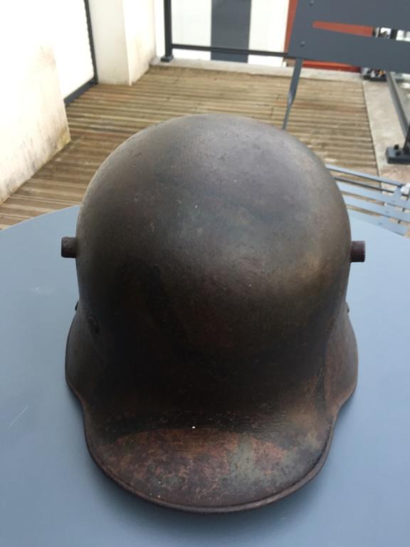 Estimation coque casque camo ww1 E4961a10