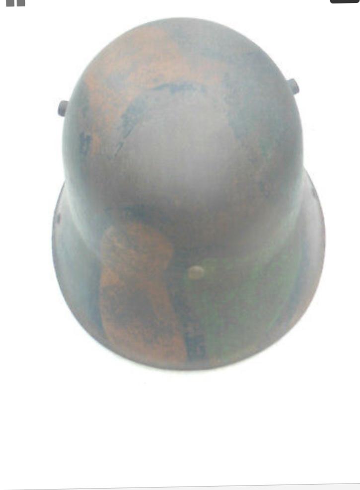 Urgent ! Camo allemand grande guerre  Eafd7b10