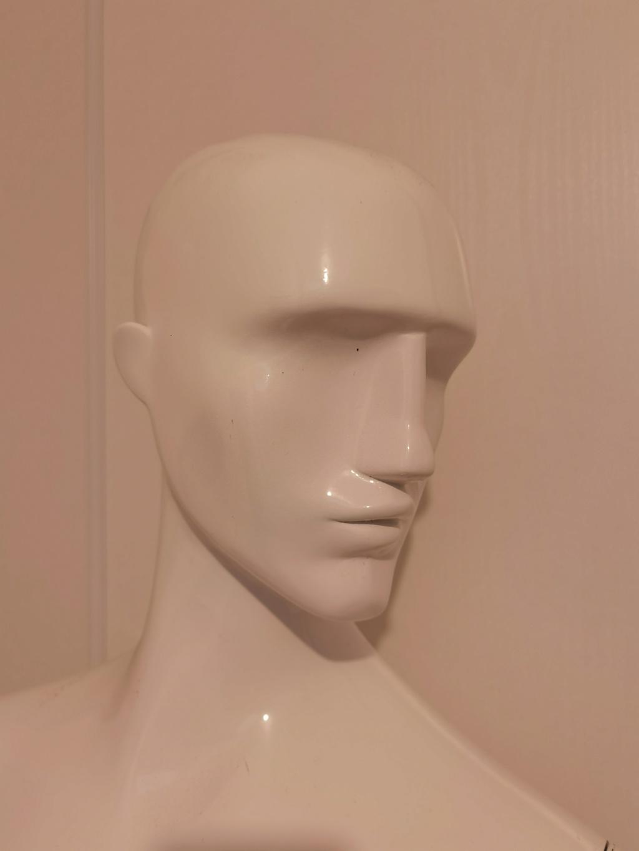 Mannequin  Img_2085