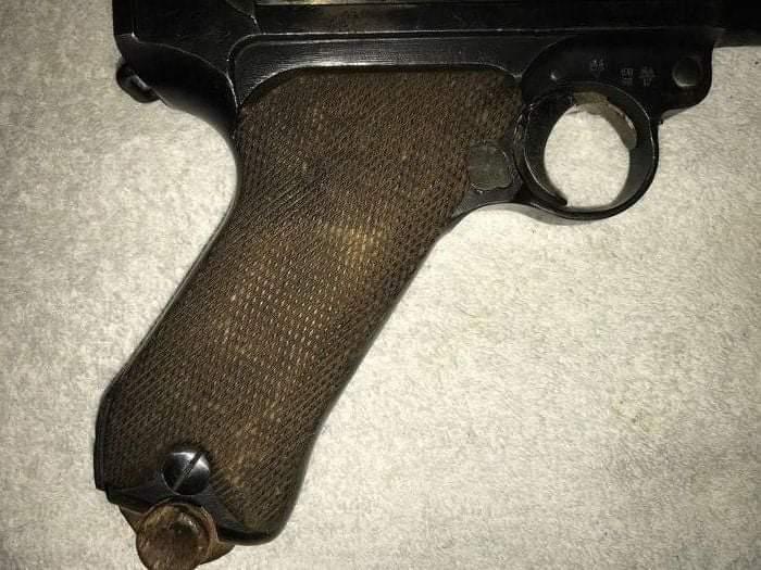 Lulu Erfurt 1918 Receiv21