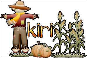 Le fonctionnement du système de réputation. Kiri0011