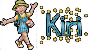 Fiche du forum Kiri0212