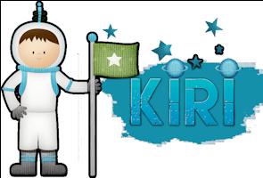 Politique des points récompenses Kiri0213