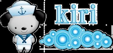 Dimension pour avatar et signature Kiri0214