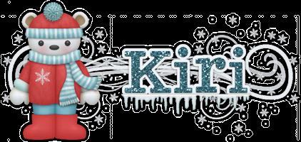 Le fonctionnement du système de réputation. Kiri0412