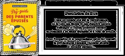 Forum Chez Kiri - Portail Kiri Livre013
