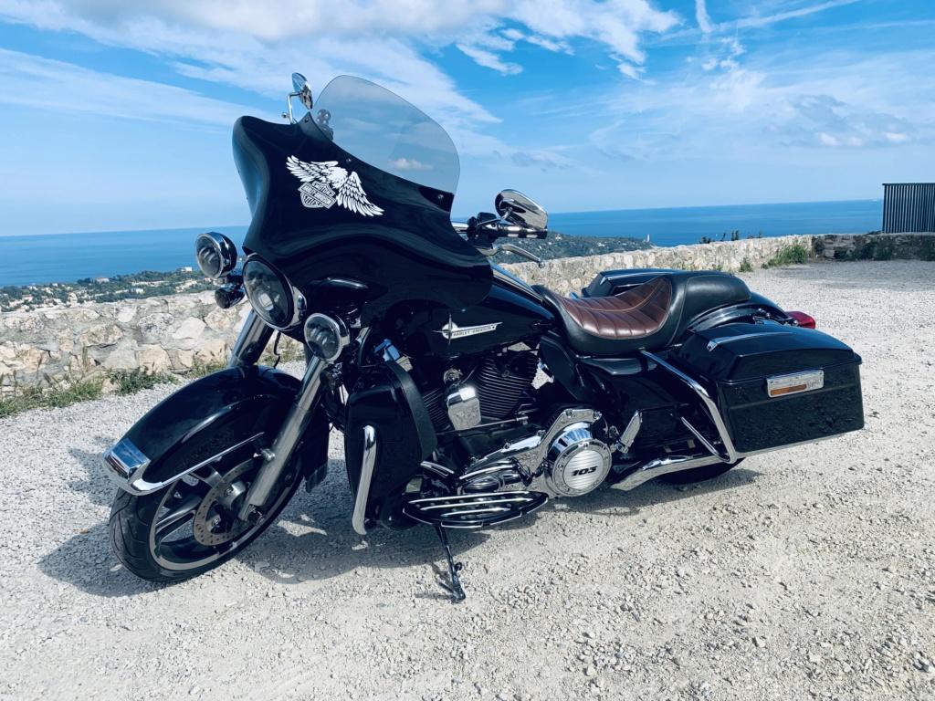 Road King uniquement, combien sur Passion-Harley  - Page 20 Bedbfd10