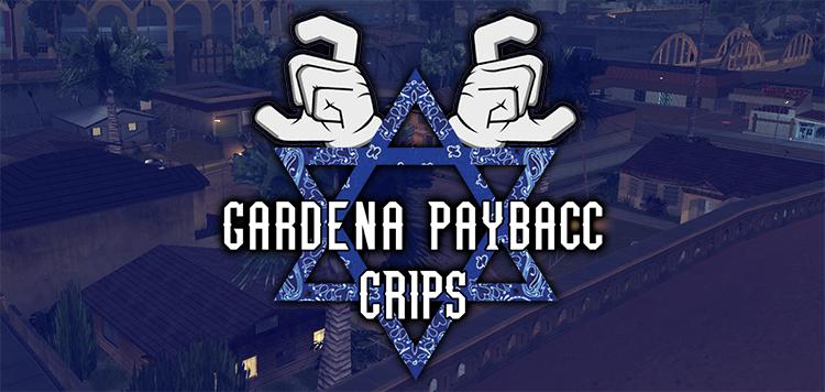 Gardena Paybacc Crips - I  - Page 3 Header10