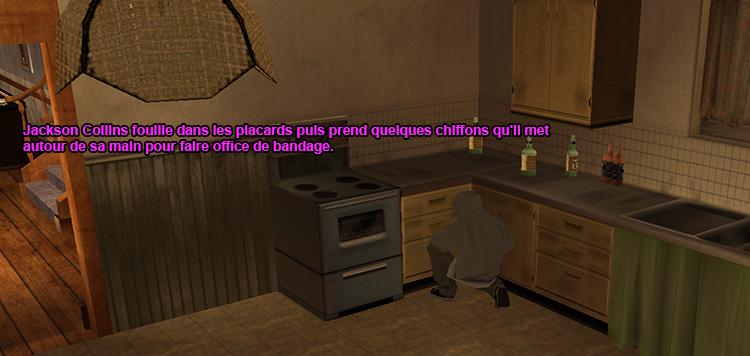 Gardena Paybacc Crips - I  Sans_t36