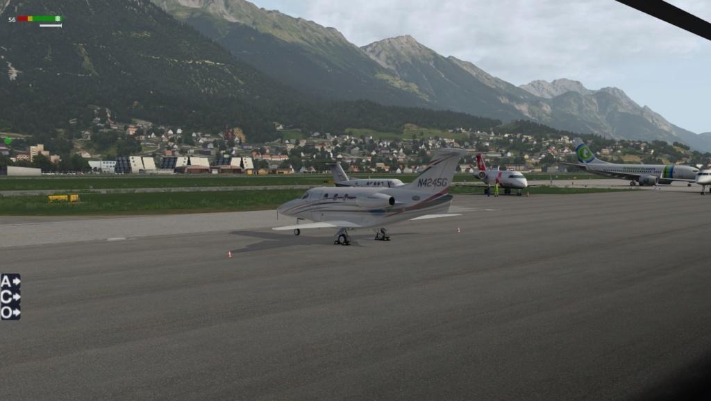 Uma imagem (X-Plane) - Página 39 390_pr10