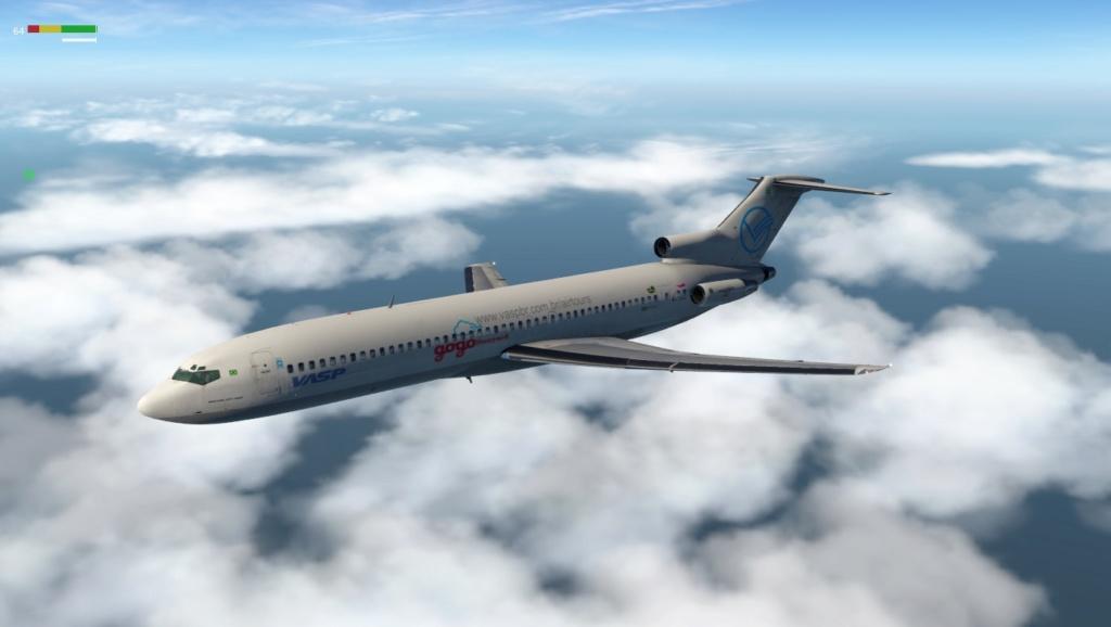 Uma imagem (X-Plane) - Página 37 727-2010