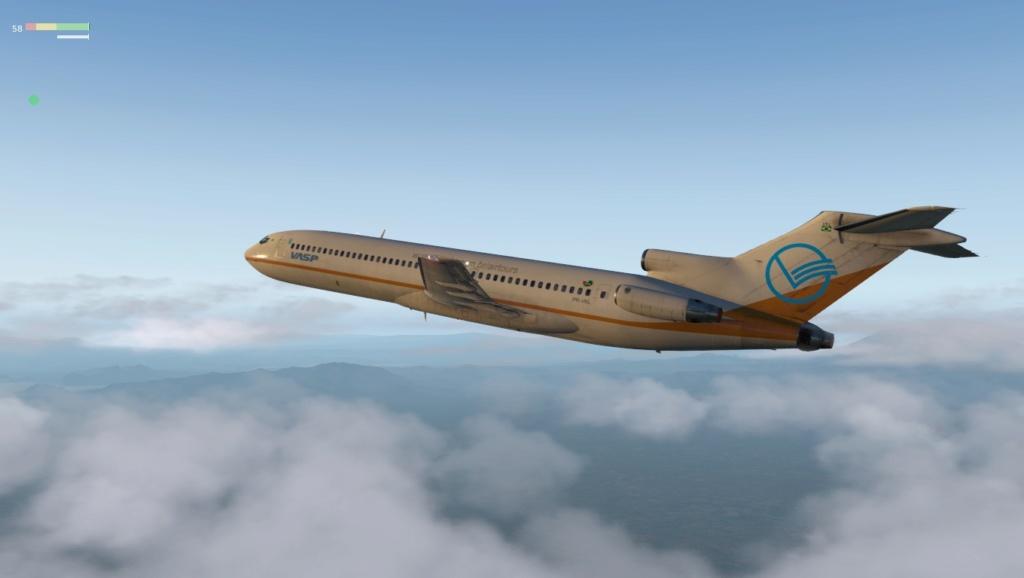 Uma imagem (X-Plane) - Página 37 727-2012