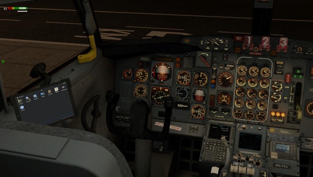Uma imagem (X-Plane) - Página 39 727-2013