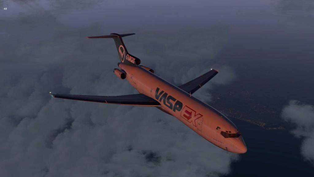 Uma imagem (X-Plane) - Página 2 727-2057
